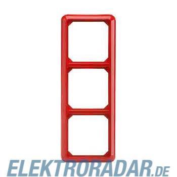 Elso Rahmen 3-fach FASHION BRUC 224309