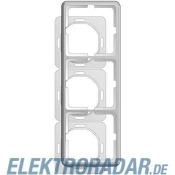 Elso Rahmen pw 224340