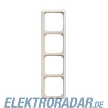 Elso Rahmen 4-fach, FASHION bru 224400