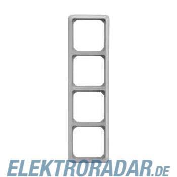 Elso Rahmen 4-fach FASHION BRUC 224401