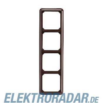 Elso Rahmen 4-fach FASHION BRUC 224402