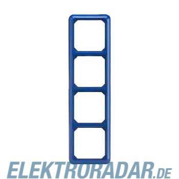 Elso Rahmen 4-fach FAB sbl 224406