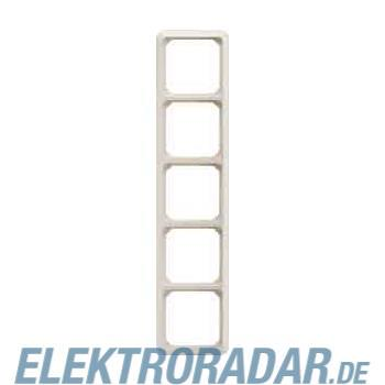 Elso Rahmen 5-fach FASHION BRUC 224500