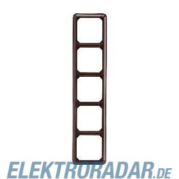 Elso Rahmen 5-fach FASHION BRUC 224502