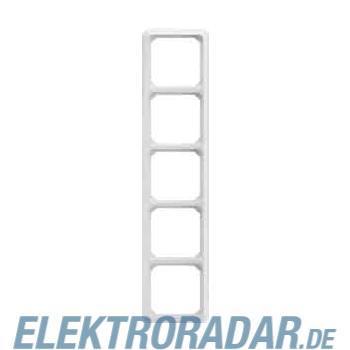 Elso Rahmen 5-fach FASHION BRUC 224504