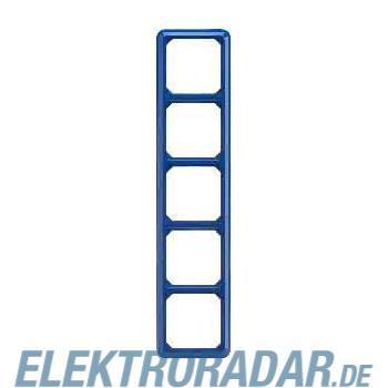 Elso Rahmen 5-fach FAB sbl 224506