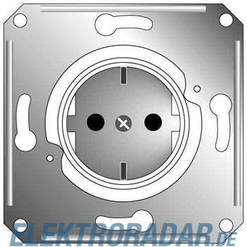Elso UP-Steckdoseneinsatz für Z 225016
