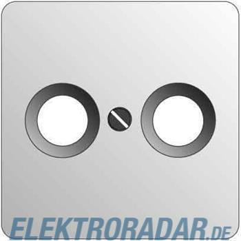 Elso Zentralplatte für Koaxiala 2260212