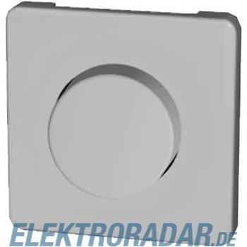 Elso Zentralplatte mit Drehknop 2270119