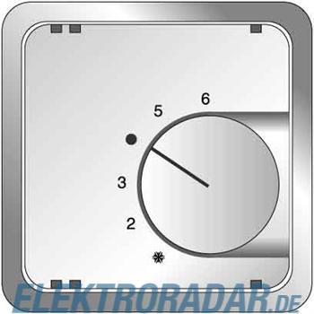 Elso Zentralplatte für Temperat 2271019