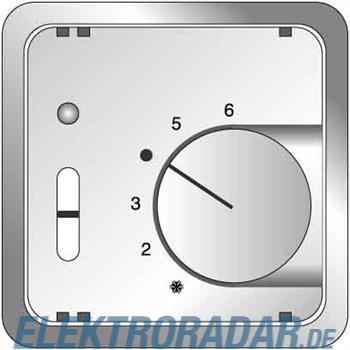Elso Zentralplatte für Temperat 2271319