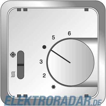 Elso Zentralplatte für Temperat 227140