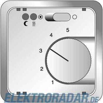 Elso Zentralplatte für Temperat 227204