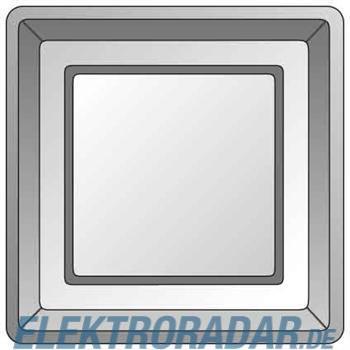 Elso Zentralplatte mit Drucktas 233004