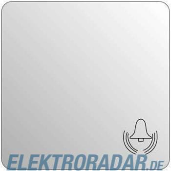 Elso Wippe mit Symbol Klingel 233101
