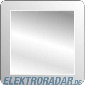 Elso Wippe großes Schriftfeld A 233169