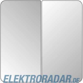 Elso Wippe Serienschalter/Doppe 2335012