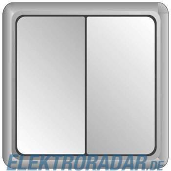 Elso Serienschalter rw 251504