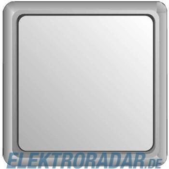 Elso Universalschalter rw 251604