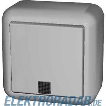 Elso Wechsel-Kontrollschalter C 381622
