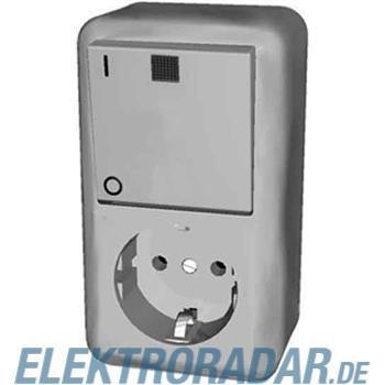 Elso Kombination Kontroll-Aussc 388202