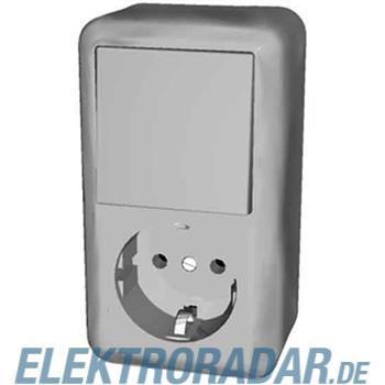 Elso AP-Kombination pw 398600