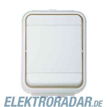 Elso Universalschalter AP44 441604