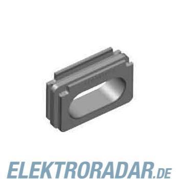 Elso Verbindungsstück AQUA TOP 444820