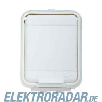 Elso Steckdose 1-f. AP44 445004
