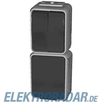 Elso Kombination Serienschalter 459509
