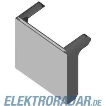 Elso Kanalanschluss Sockelleist 508094