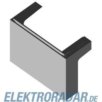 Elso Kanalanschluß rw 508114