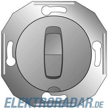 Elso Universalschalter mit Wipp 571614