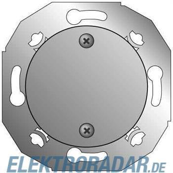 Elso Blindabdeckung mit Montage 573003