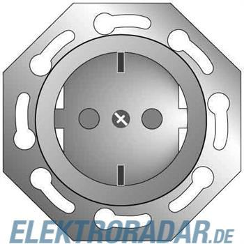 Elso UP-Steckdoseneinsatz 1-fac 575213