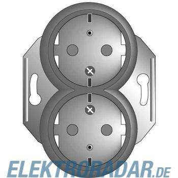 Elso UP-Steckdoseneinsatz 1-fac 575464