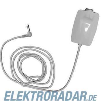 Elso Birntaster 2m Kabel MEDIOP 730200