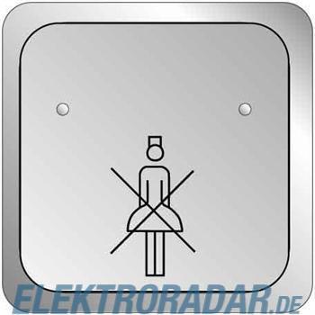 Elso Tastfläche 1-fach für Abst 731044