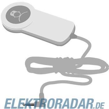 Elso Birntaster comfort MEDIOPT 733480