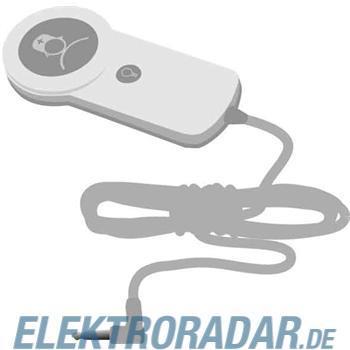 Elso Birntaster comfort 1 Licht 733490