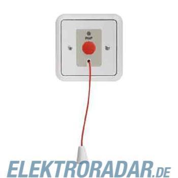 Elso Ruftastereinsatz 740034