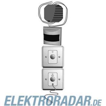 Elso Behinderten-WC-Set mit UP- 740120