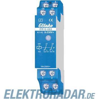 Eltako Steuerrelais f.Reihen-EB ER12-002-8..230V UC