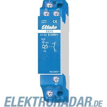 Eltako Stromstoßschalter ES12DX-UC