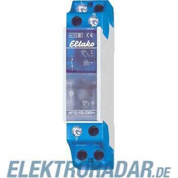 Eltako Ausschalter AF12-100-230V