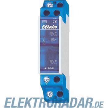 Eltako Ausschalter A12-001-16A