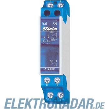 Eltako Ausschalter A12-002-16A