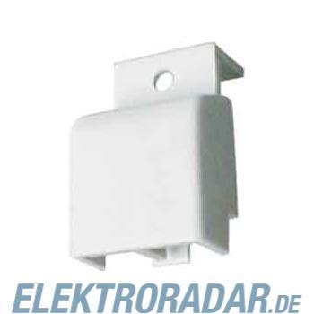 Eltako Plombierkappe PK 18