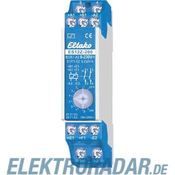 Eltako Stromstoßschalter ES12Z-200-8..230VUC
