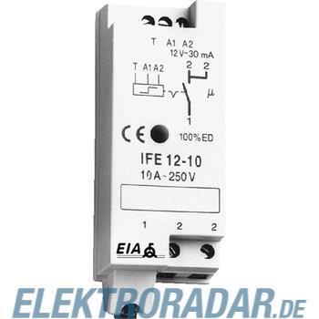 Eltako Installationsfernschalter IFES12-20TS